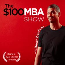 100 MBA show e1587346215738