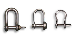 stainless-steel-shackles