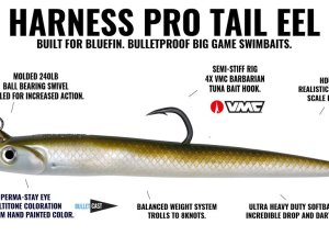 harness-pro-tail-eel