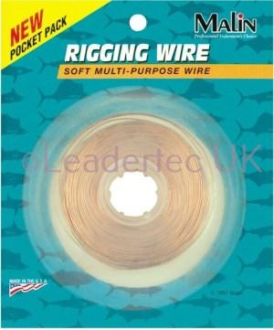 malin-copper-bait-rigging-wire