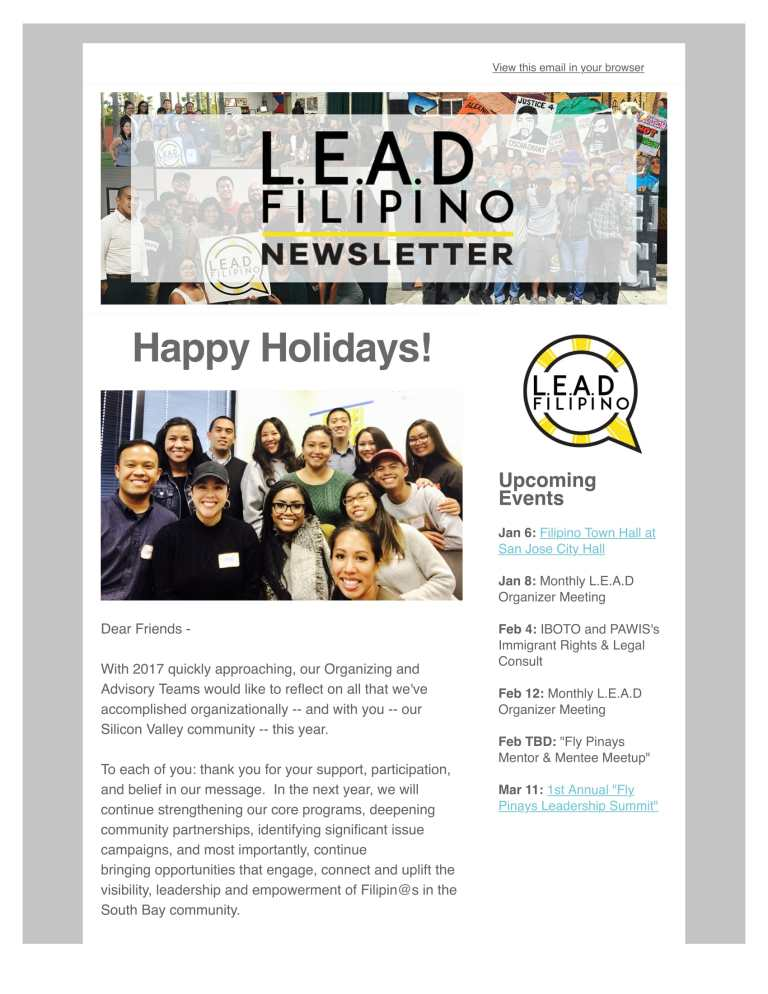 l-e-a-d-2016-year-end-newsletter-1