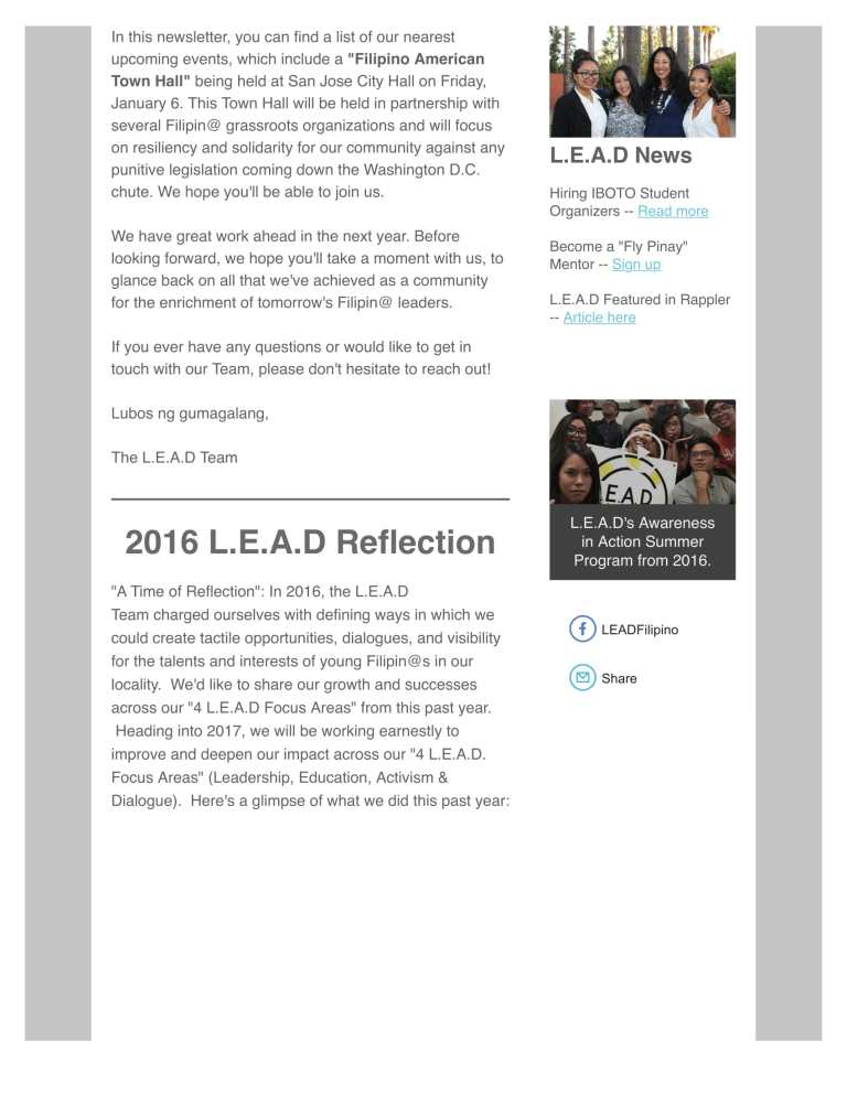l-e-a-d-2016-year-end-newsletter-2