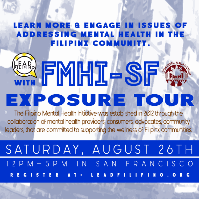FMHI-SF-Revised-Flyer