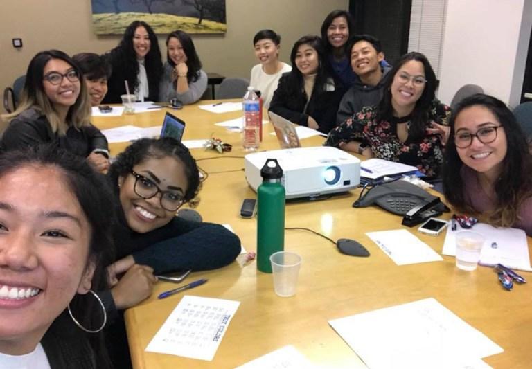 fly-pinays-planning-committee-2018.jpg