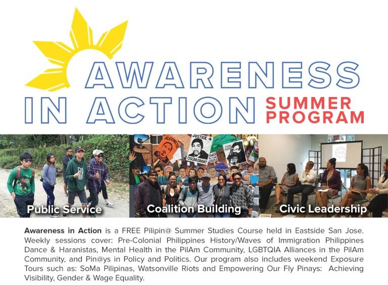 2017-Awareness-in-Action-Flyer