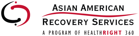 asian-american-recovery-services_0
