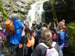 summerhill-waterfall-gibsons-cave