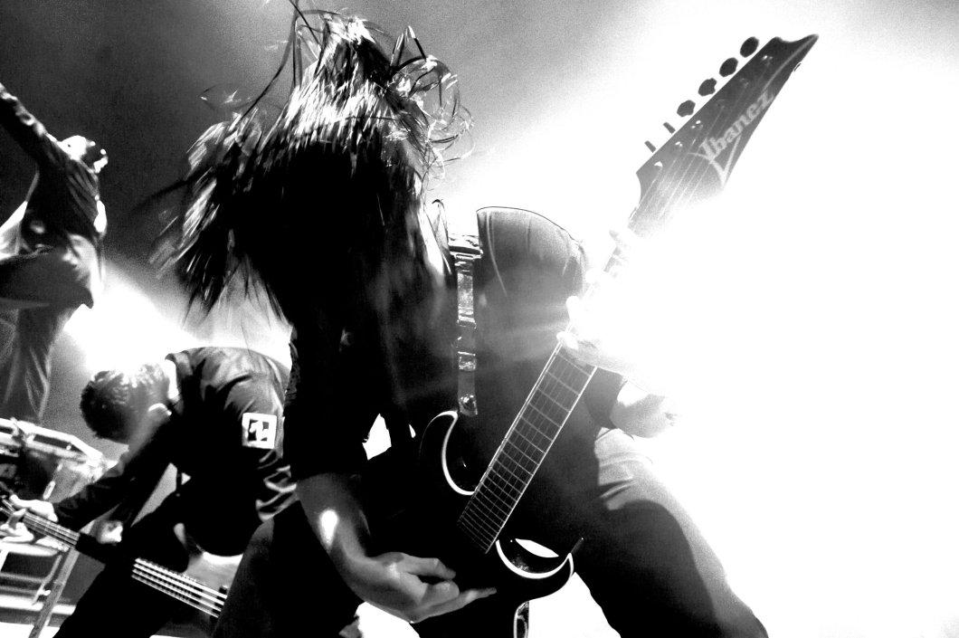 Guitar Wallpapers Imagenes Fotos