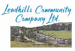 Leadhills Community Company Ltd.