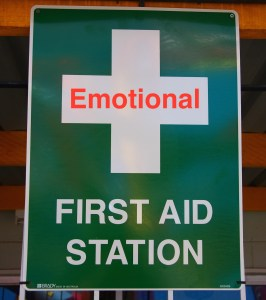PT6-Story- Emotional First Aid