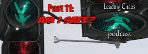 Ep:28-PT11- Am I safe?