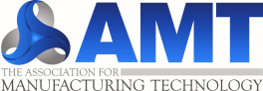 The Association for Manufacturing Technology