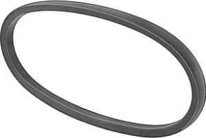 LEI HX8410 Spindle V Belt