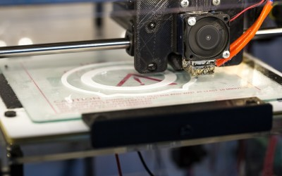 Why 3D Printing Isn't the Answer to the Skills Gap