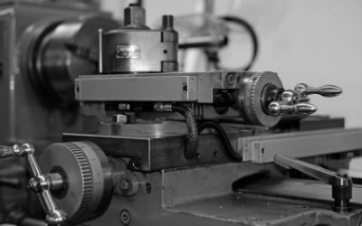 Advance Your Machinery Motion Control With GRBL   Leading Edge Industrial