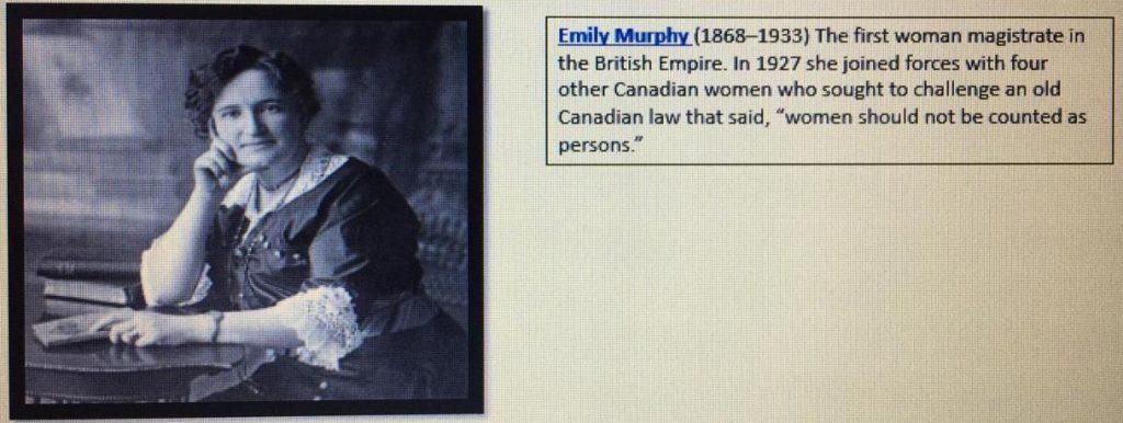 Emily Murphy.jpeg