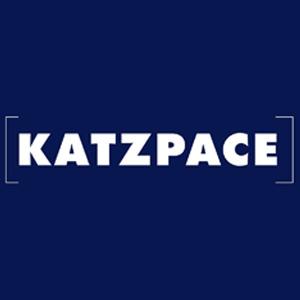 https://www.katzpace.co.uk/