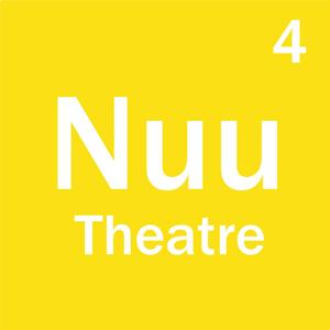 Nuu Theatre