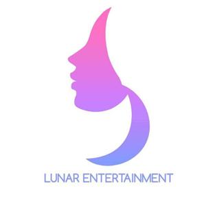 Lunar Entertainment