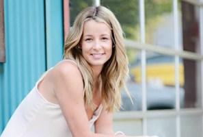 Erin Treloar2