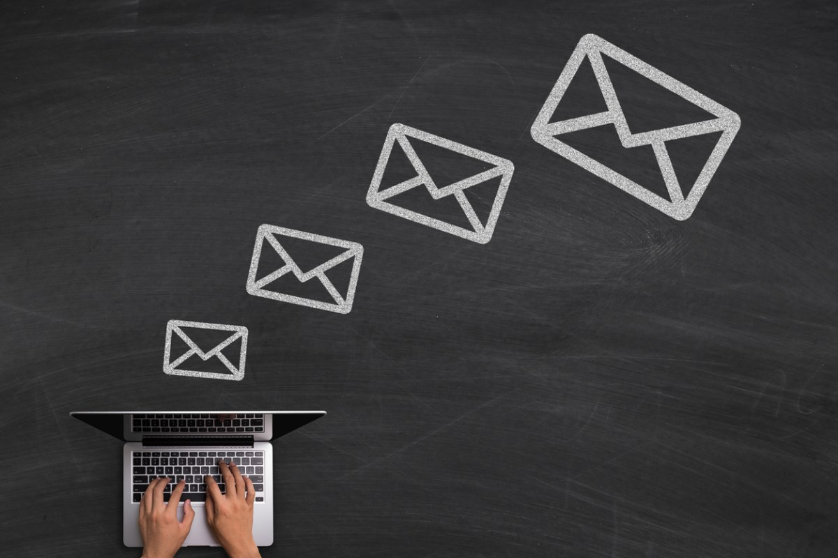 Effective Email Writing: 12 Pro Tips to Elevate Your Executive Presence
