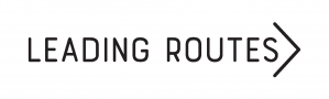Leading Routes