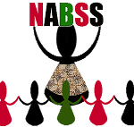 The National Association of Black Supplementary Schools