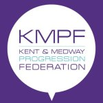 Kent and Medway Progression Federation