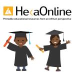 Heka Online