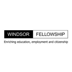 Windsor Fellowship