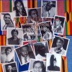 BLACK BRITISH HISTORY Black Influences on British Culture (1948 to 2016)