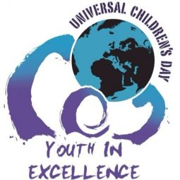 Youth in Excellence