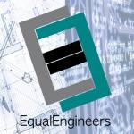 Equal Engineers