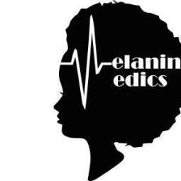 Melanin Medics