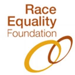 Race Equality Foundation