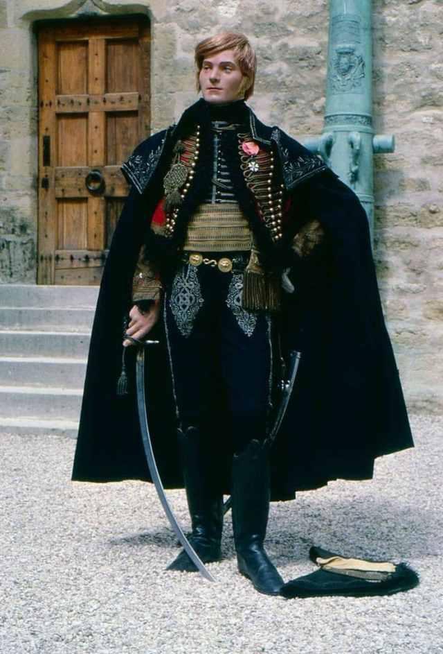 Picture-of-Napoleon-Bonaparte