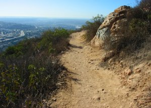 cowles-mountain3