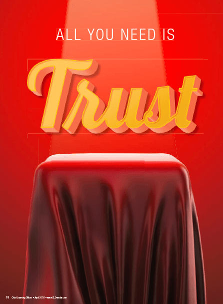 clo-article-all-you-need-is-trust