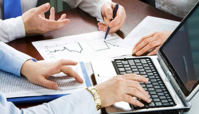 кредит в втб банке наличными без справок и поручителей для ип московский кредитный банк кредитные каникулы