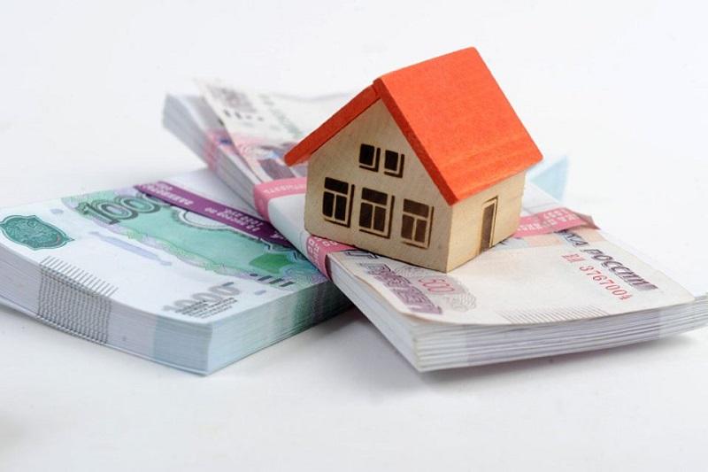 Материнский капитал и рефинансирование ипотеки. Возможно ли рефинансирование ипотеки для молодых и многодетных семей и как его получить
