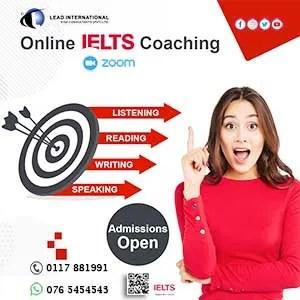 Online-IELTS-Coaching