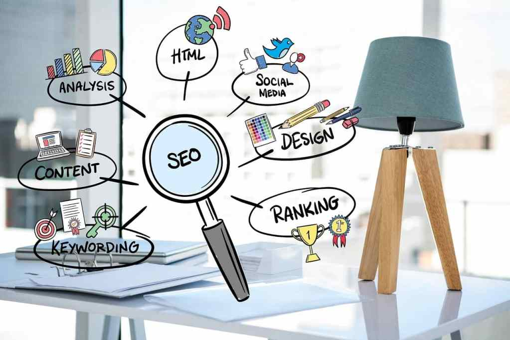Best seo service for website 2020