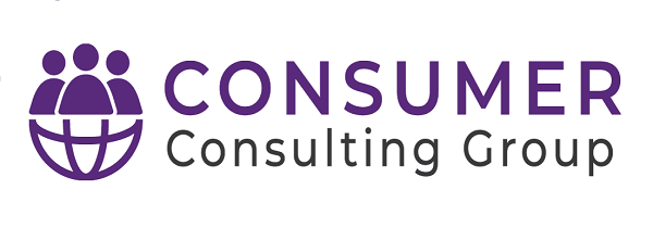 consumer consulting group