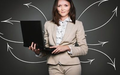 How to Perfect Your Sales Process