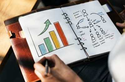 5 Ways to Segment Leads to Optimize Your Marketing Strategy