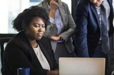 Six Ways Training Can Increase CRM Adoption