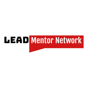Lead Mentor Network
