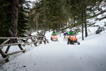 Snowmobiling00270