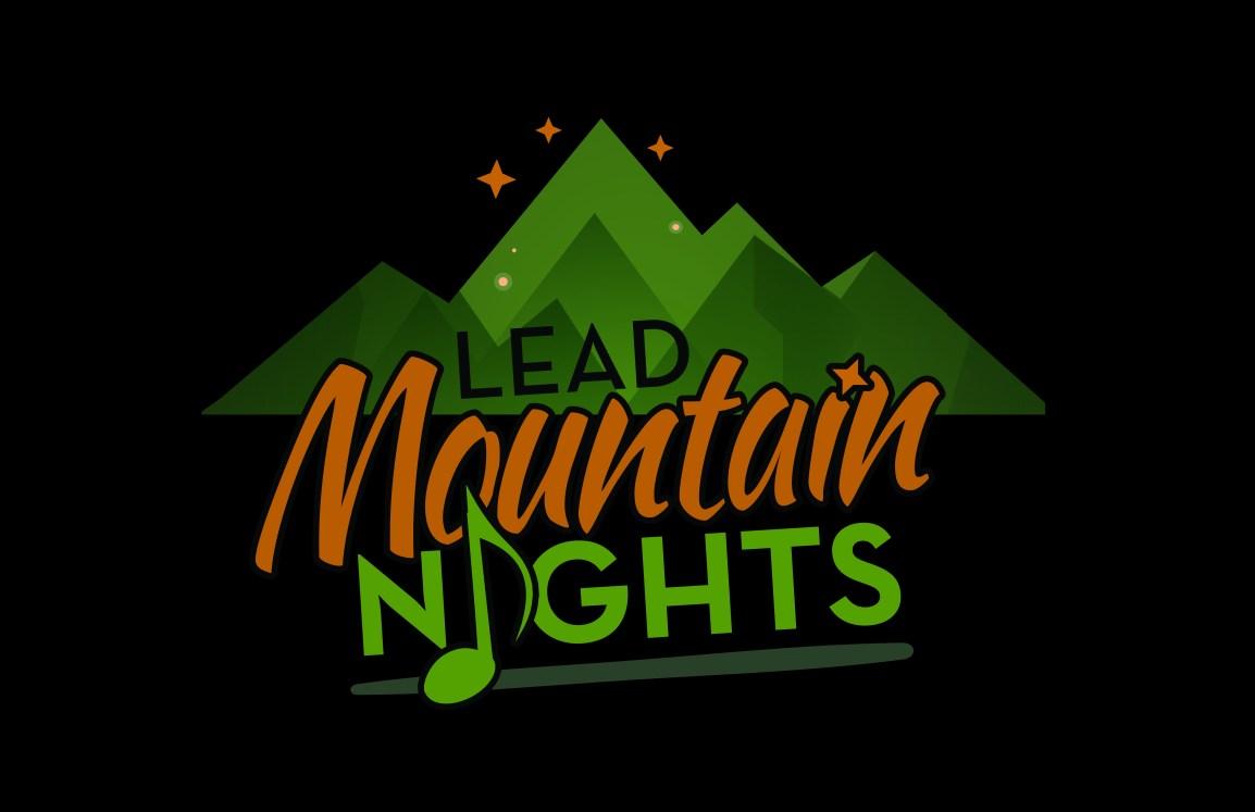 Lead Mountain Nights final-02