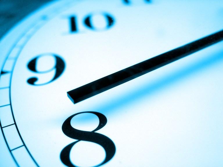 2h pour écrire un excellent article pour votre blog d'entreprise